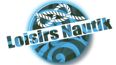 LOISIRS NAUTIK LOCATION BATEAU CARNON PEROLS