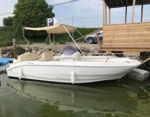 location de bateau Perols location de bateau Carnon location de bateau Port Camargue